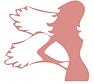 logo transparent abgeshnitten.png