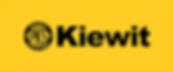 1200px-Kiewit_Logo.svg.png