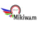 Mikiwam Logo (2).png