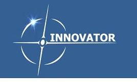 innovator.jpg