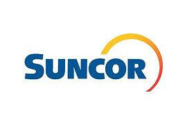 new-suncor-sized.jpg