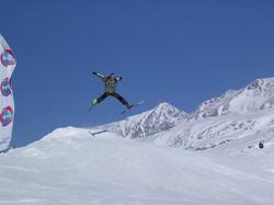 Snow Parc