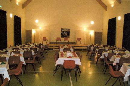 celeb 2 Kirknewton  formal meal060.jpg