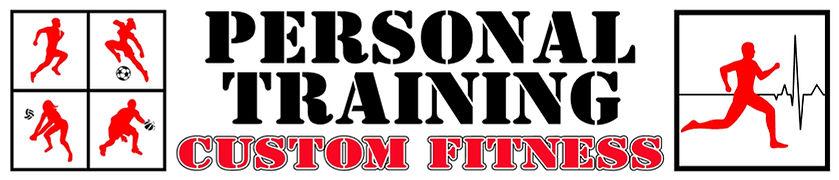 Custom Fitness logo 2015.jpg