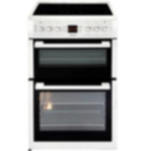 Blomberg-cooker.jpg