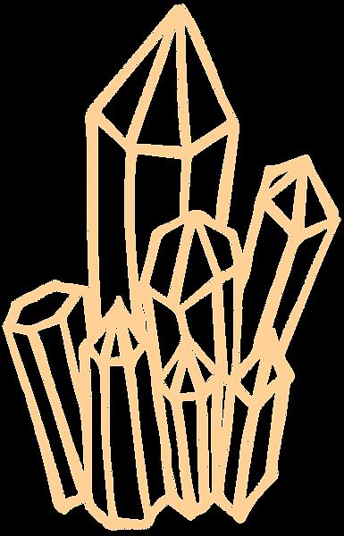 noun_Crystal_2476223.png