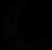 Transparent logo copy black.png