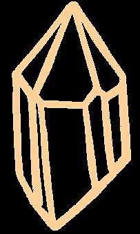 noun_Crystal_2476217 (1).png