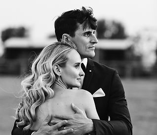 533_quince-and-mulberry-studios_wedding-