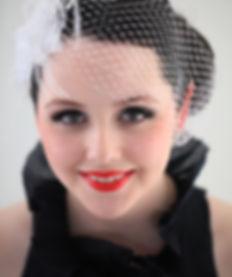 brisbane makeup artist 14.jpg.JPG