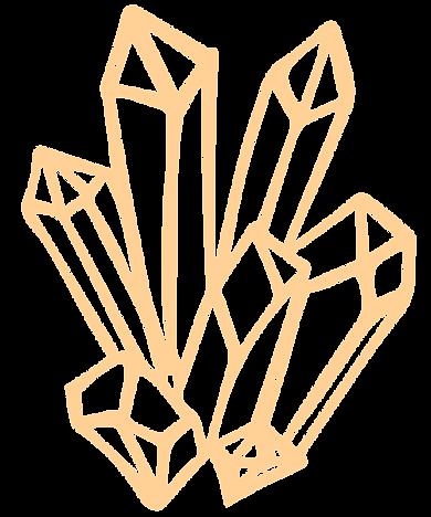 noun_Crystal_2476231.png