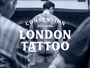 London Tatoo Convention.png
