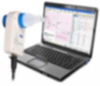 Spirometer.png