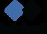Infiniwell Logo