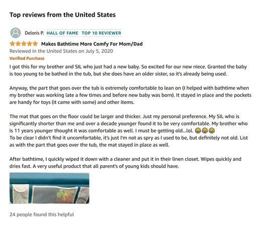 review 1_edited.jpg