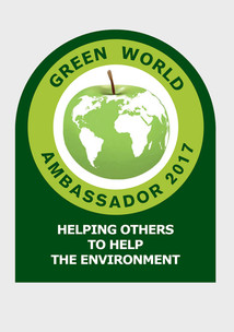 Green Amb Logo 2017s without background.