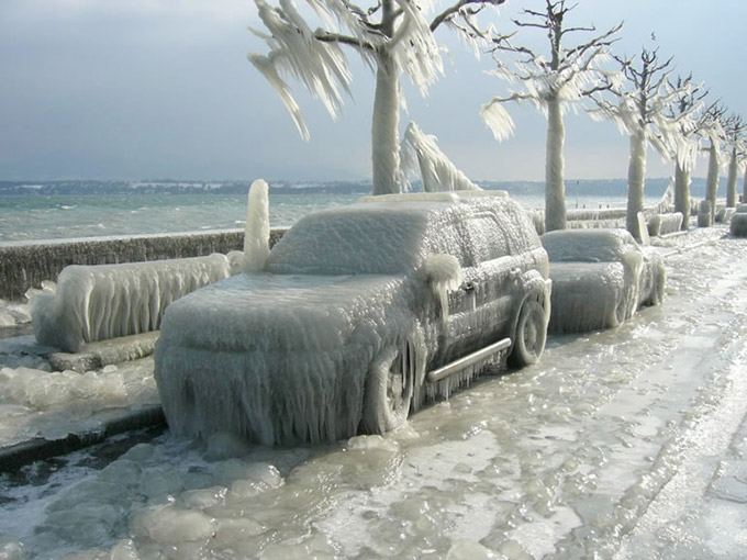 Images-Of-Extreme-Cold-Weather-Conditions