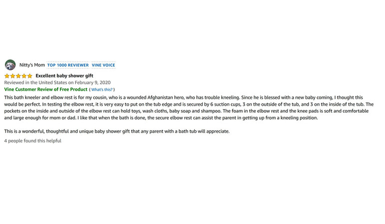 review 2.JPG