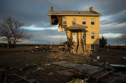 extreme-weather-climate-link-1-sandy