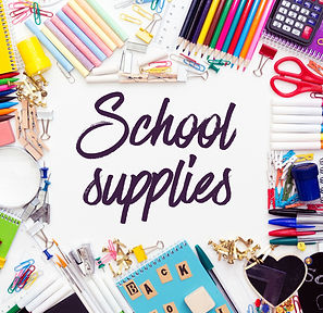 Back-to-school-Must-have-school-supplies.jpg