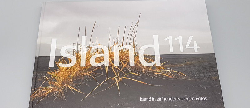 Bildband | Island 114