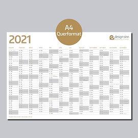 Jahresplaner-zum-Ausdrucken.jpg
