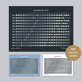 2021-Mondkalender-design-sinn.jpg