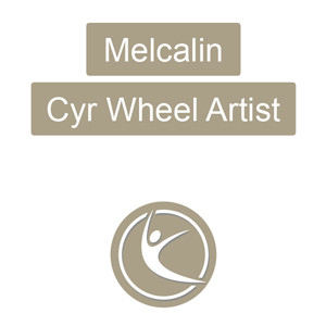 Bildband_Cyrwheel_Melcalin_04.jpg