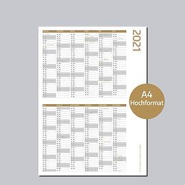 Jahresplaner-zum-Ausdrucken2.jpg