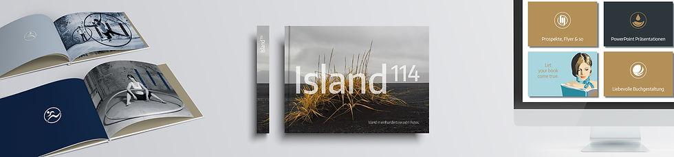 design sinn   print & presentation