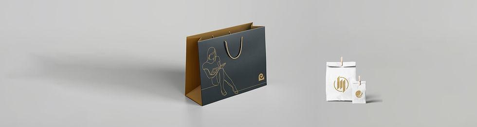 shop-design-sinn.jpg