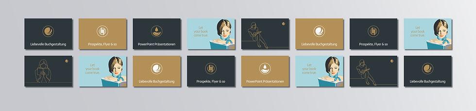 design sinn | print & presentation