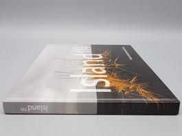 144 Seiten im Format DIN A4