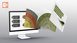 PowerPoint-Template