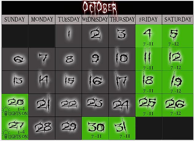 2019-October-Calendar.jpg