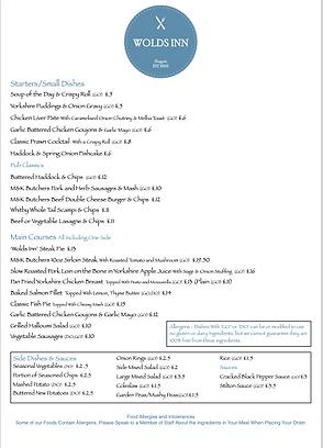Main menu august .png