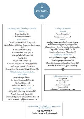 January takeaway menu.png