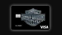 Harley-Davidson-Visa-Credit-Card-Logo.pn