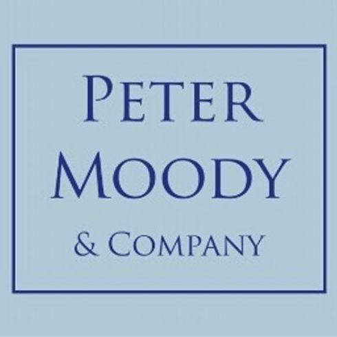 Peter Moody2.jpeg