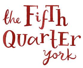 Fifth Qtr.jpg