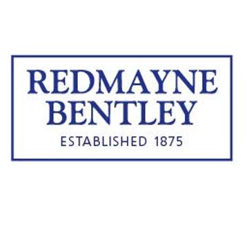Redmayne Bentleylogo.jpg