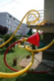 De_la_sève_au_fruit_I,_Installation_domi