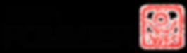Logo Emma Pommier-Grd.png