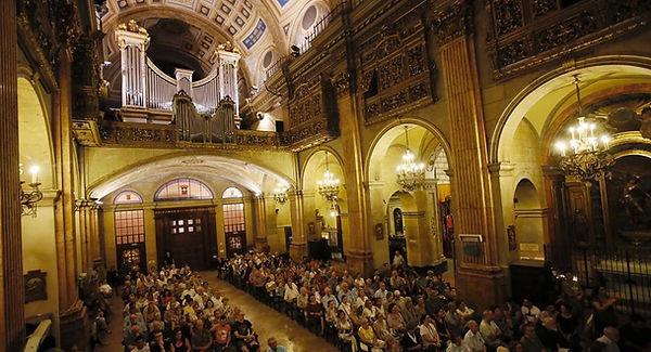 Orgue_de_Mercè,_Brcelone,_Espagne.jpg