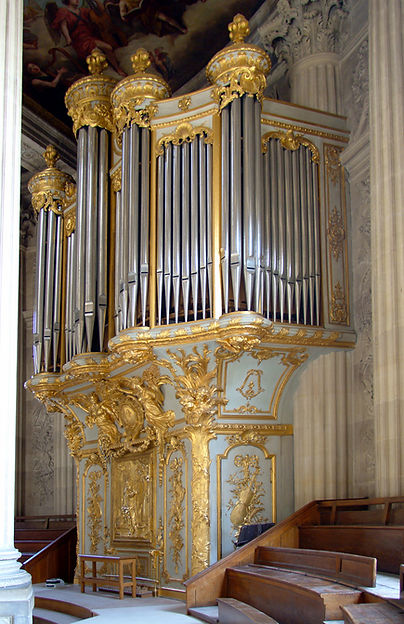 Orgue de Versailles, France.jpg