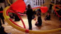 320 pixel, Jeux d'Orgues _edited.jpg