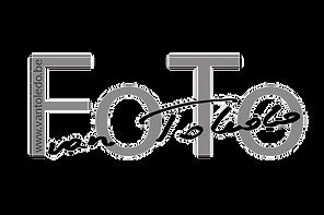 LogoWatermerk_edited.png