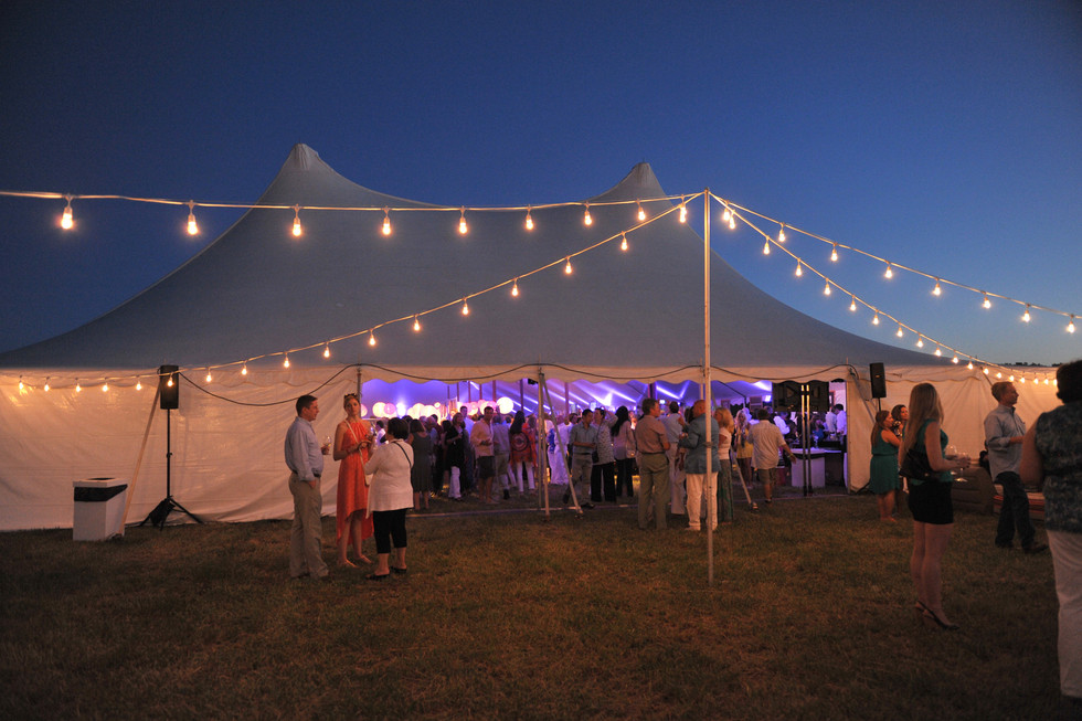Sarasota-Event-Photographer.jpg