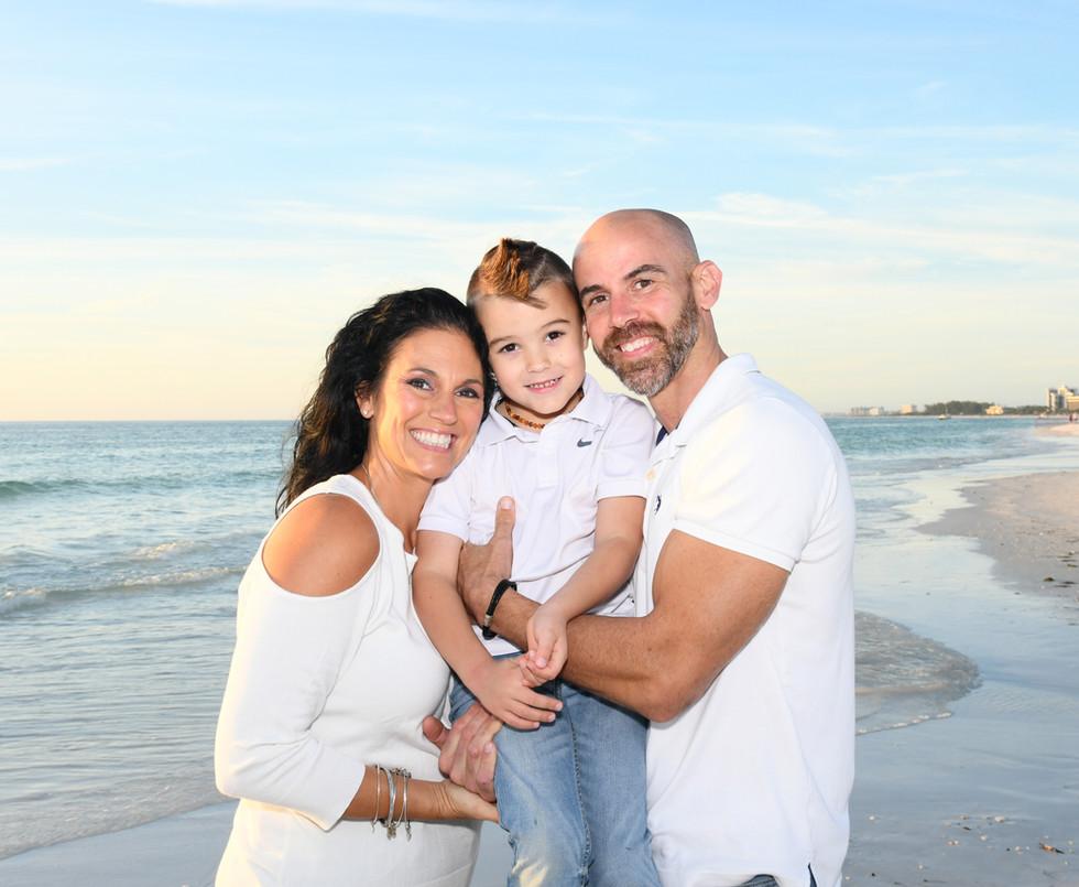 Sarasota-Family-Beach-Portraits.jpg