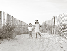 Family-Portraits-Lakewoodranch.jpg